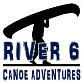 river-6-canoe-adventures